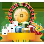 Guide Pour Trouver Les Meilleurs Bonus Et Jeux Gratuits Casino