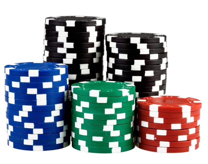 Jouez à des jeux de casinos en ligne avec des bonus gratuits